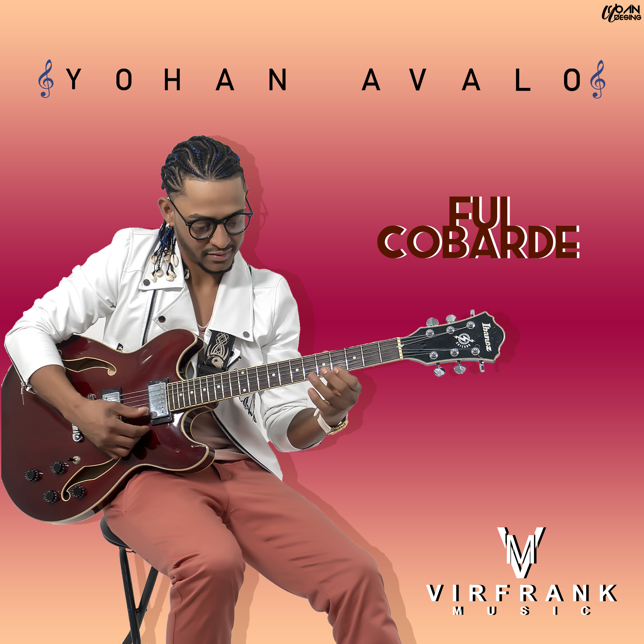https://yohanavalo.com/wp-content/uploads/2021/03/Yohan-Avalo-Fui-Cobarde.jpg